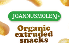 Joannusmolen website